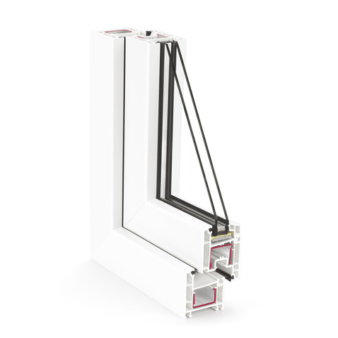 Termopane rehau, firma geamuri termopane